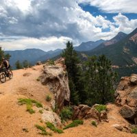 Wait continues for future plan of beloved Colorado Springs park | Life...