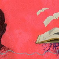 Why Premchand wanted a new ideal of education that would go against tr...