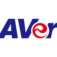AVer Europe: Reasons to Be Thankful for Video Conferencing Technology ...