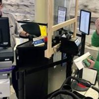 TSA in Rochester gets new technology to improve checkpoint screening -...