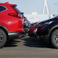 Why Honda joined Fiat Chrysler in pooling with Tesla for EU emissions ...