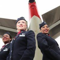 BA CityFlyer to offer Southampton services next summer   News