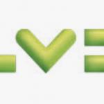 Barclays fined; LV= sells to Bain; jobs data; Springfield upbeat – Dai...