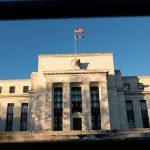 U.S. Stock Futures Tick up as Investors Await Stimulus Deal, Economic ...