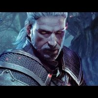 10 Gaming Side-Quests That Were Better Than The Main Story