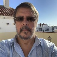 Business advisor finds new niche in travel writing as he sets up offic...