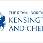 Business Support Officer job with The Royal Borough of Kensington & Ch...