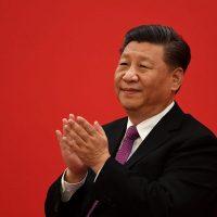 China human rights: European Parliament has concerns over EU-China dea...