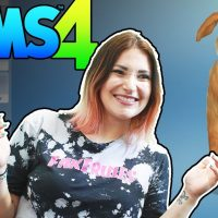 Ein neuer Anfang für Felix und mich! | Sims 4 | Spielkind Gaming