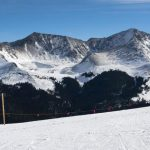 Colorado ski industry hoping for strong finish to difficult season | L...