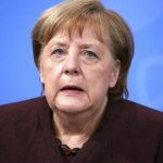 EU news: German voters turn on Merkel and EU as poll shows growing fur...