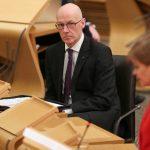 John Swinney urged to set out education reform timetable