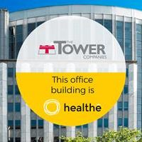 The Tower Companies Installs Cutting Edge Far-UVC 222 Light Sanitizing...