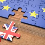 Brexit: EU and UK 'still at odds' over subsidy rules - BBC N...