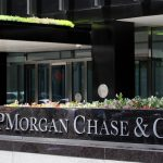 JPMorgan Chase wants to be the commercial bank for 'green economy' com...