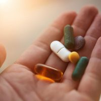 Wellness injections vs. oral vitamins | Lifestyle