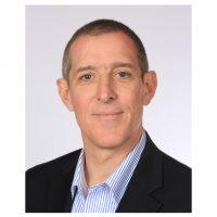 Qumu Welcomes Leading Cloud Computing Executive Andi Mann as Chief Tec...